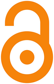 Image of Open access logotype